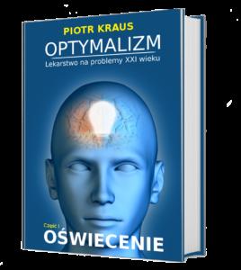 https://www.kraus-system.pl/wp-content/uploads/2017/11/książka-Optymalizm-3d-1-268x300.png