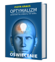 https://www.kraus-system.pl/wp-content/uploads/2017/11/książka-Optymalizm-3d-1-e1511822875166.png