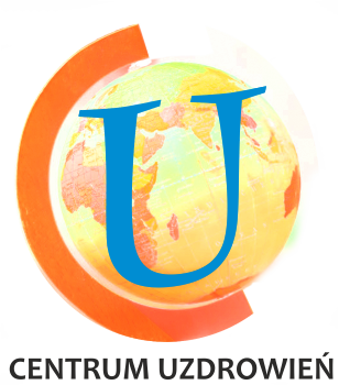 https://www.kraus-system.pl/wp-content/uploads/2018/08/Centrum-Uzdrowień3.png