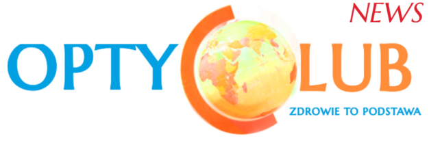 https://www.kraus-system.pl/wp-content/uploads/2018/08/OptyClublogodoubleNews-2-e1533831436219.png