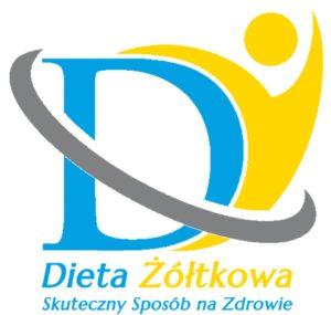 https://www.kraus-system.pl/wp-content/uploads/2019/01/Dieta-Żółtkowa2-jpg-300x285.jpg