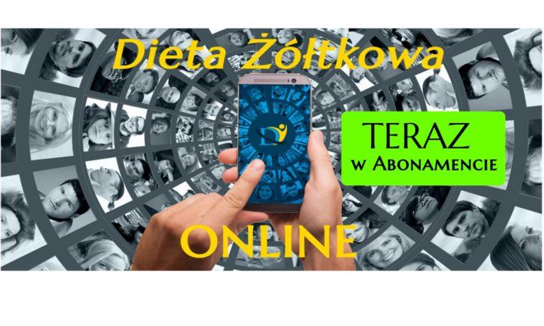 https://www.kraus-system.pl/wp-content/uploads/2019/01/Dietaonline-ABONAMENT2-768x461.jpg