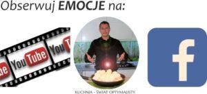 https://www.kraus-system.pl/wp-content/uploads/2019/01/MINI-Obserwuj-emocje-naJPG-300x137.jpg