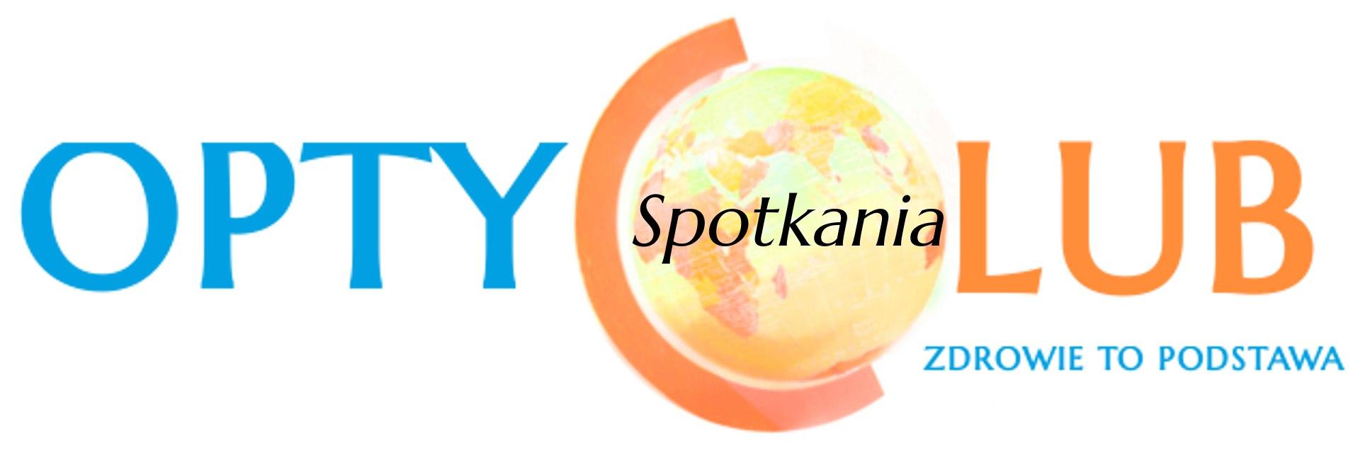 https://www.kraus-system.pl/wp-content/uploads/2019/01/OptyClublogo-spotkaniaJPG.jpg