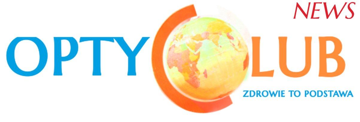 https://www.kraus-system.pl/wp-content/uploads/2019/01/OptyClublogodoubleNews-2JPG.jpg