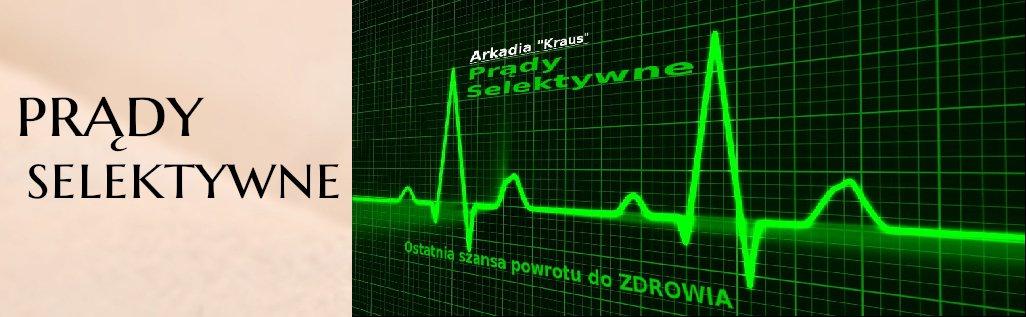 https://www.kraus-system.pl/wp-content/uploads/2019/01/Prądy-selektywne.jpg