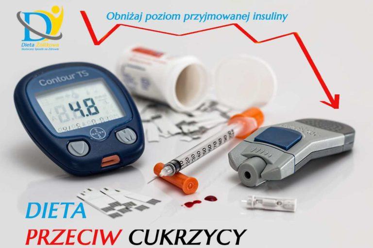 https://www.kraus-system.pl/wp-content/uploads/2019/01/dieta_przeciwcukrzycy-768x510.jpg
