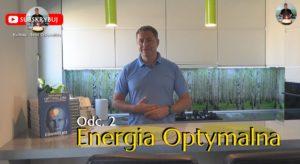 https://www.kraus-system.pl/wp-content/uploads/2019/04/Energia-Optymalna-OptyClub-300x164.jpg