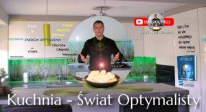 https://www.kraus-system.pl/wp-content/uploads/2019/04/Kuchnia-Świat-Optymalisty-YT-baner2-300x164.jpg