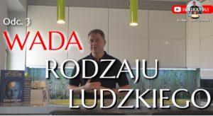 https://www.kraus-system.pl/wp-content/uploads/2019/04/Wada-rodzaju-ludzkiego-Vlog-300x164.jpg